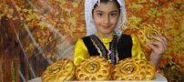 سوغاتی شهرهای مختلف ایران را بشناسید (+عکس)