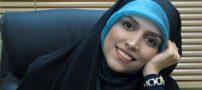 نقش مهران مدیری در مجری شدن مژده لواسانی (+عکس)