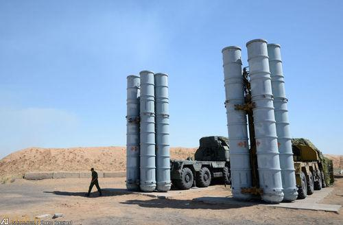 خطرناک ترین سلاح های روسیه در جهان (عکس)