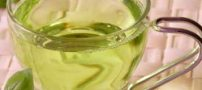 فواید شگفت انگیز چای سبز برای پوست