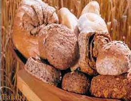 نان رژیمی بخوریم یا نخوریم ؟