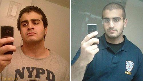 حمله وحشتناک به کلوپ همجنسگرایان در آمریکا (+ تصاویر )
