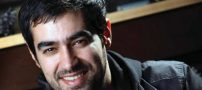 شهاب حسينی سوپر استار آینده سینمای ایران را معرفی كرد + تصاویر
