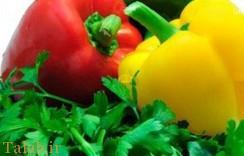 تاثیر تغذیه بر توانایی اسپرم