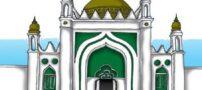 حکایت جالب مسجد و بهلول