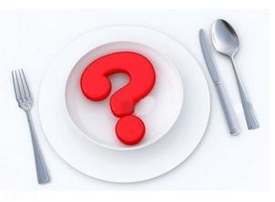 رابطه غذا با افسردگی