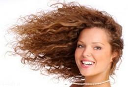 داشتن موهایی سالم و زیبا