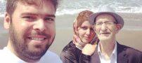 جنجال دعوای علی صادقی و احمد پورمخبر (+عکس)