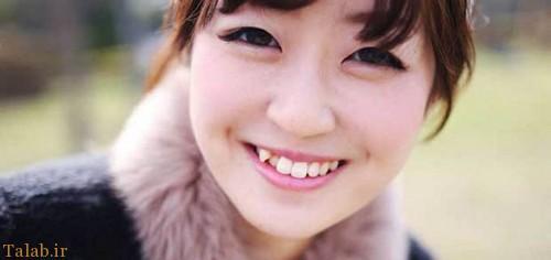 10 آداب و رسوم عجیب ژاپنی ها را بدانید (عکس)