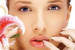 تغذیه مفید و مضر برای پوست شما