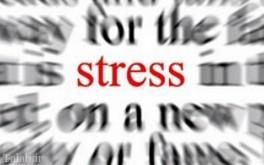 احساس اضطراب شدید و مزمن دارید؟