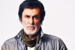 درگذشت حبیب خواننده من مرد تنهای شبم (عکس)