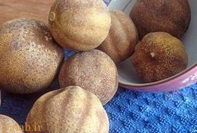 دانستنی های لیمو عمانی
