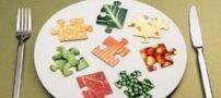 فواید خوردن غذاهای مربوط به هر فصل چیست؟