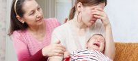 پدر، مادر شما مقصرید ( روانشناسی کودک )