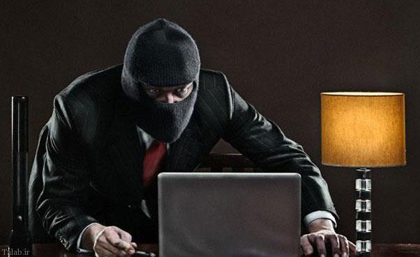 چگونه از هک شدن وای فای جلوگیری کنیم؟