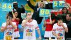 عجیب و غریب ترین ورزش های جهان + عکس