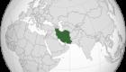 برخی رکورد های ایران در جهان