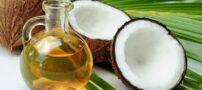 خواص درمانی روغن های گیاهی