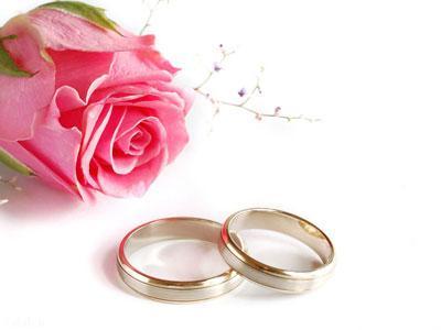 ملاک قرآن کریم برای ازدواج چیست؟