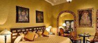 هتل های مقدس جهان را بشناسید (+عکس)