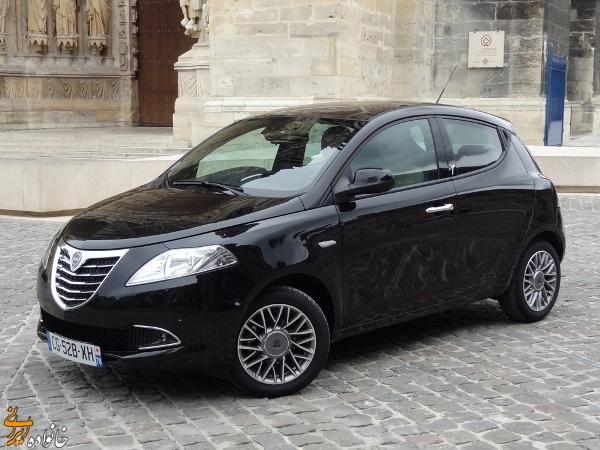 مناسب ترین خودروی فیات برای ایران کدام است؟ (+عکس)