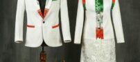 لباس جدید رژه کاروان ایران در المپیک + عکس