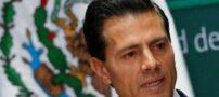 ماجرای خانه گران قیمت رئیس جمهور مکزیک (+عکس)