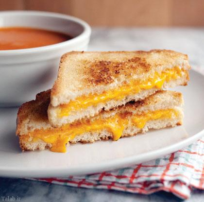 طرز تهیه ۱۰ نوع صبحانه شیک به سبک هتل ها