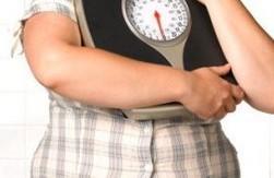 می خواهید به سرعت لاغر شوید؟