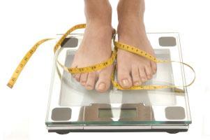 کاهش وزن و لاغری با کدو حلوایی