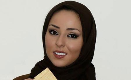 واکنش حنانه شهشهانی به حضورش در شبکه GEM TV
