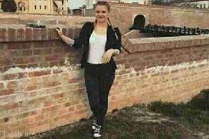 محاکمه متجاوزان افغانی به دختر فرانسوی در فرحزاد