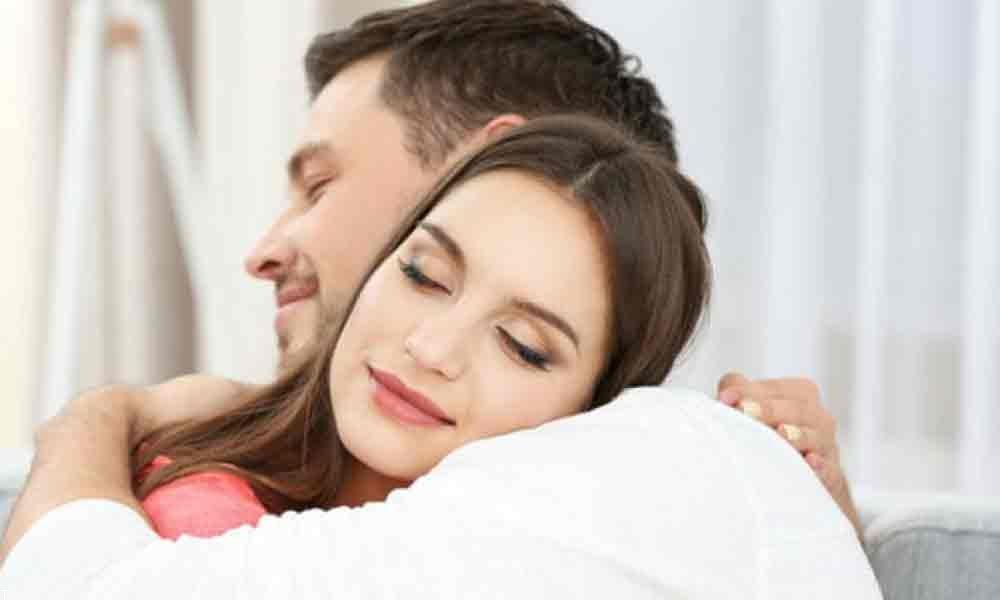 غلط های آقایان در زندگی زناشویی