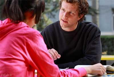 چرا خواستگارم از ازدواج منصرف شد ؟