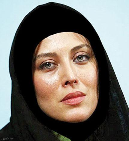 چهره های معروف ایرانی که هنوز مجرد هستند (عکس)