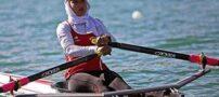 دوست داشتنی ترین ورزشکار ایرانی (+عکس)