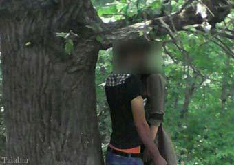 خودکشی دختر و پسر جوان در شهرستان میاندورود +18