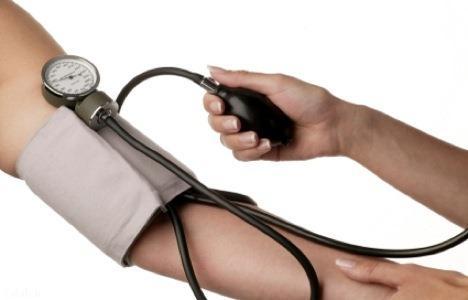 کنترل فشار خون و یا کاهش