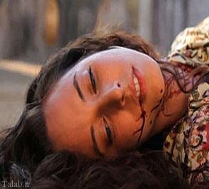 کشیشی که بجای معجزه دختر جوان را کشت !+ عکس