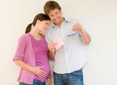 حاملگی و رفتارهای جنسی