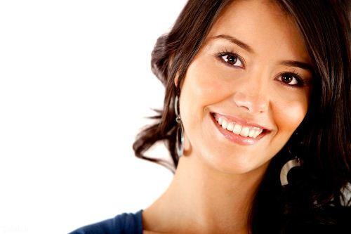نکاتی برای سلامتی موهای حساس