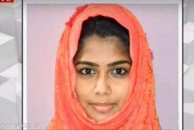خودکشی دختر دانشجو بعد از تجاوز دسته جمعی !