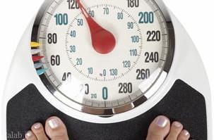 لاغر کردن موضعی سریع قسمت هایی از بدن