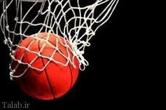 همه چیز راجب ورزش بسکتبال