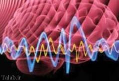 علت كاهش قوای ذهنی و قدرت حافظه