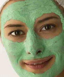 ترفندهای زیبایی پوست