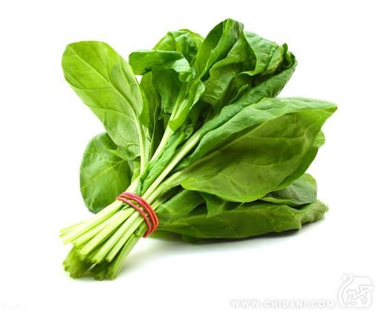 اصلیترین راه خوشمزه کردن سبزیها