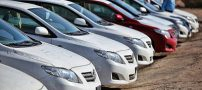 از 10 تا 150 میلیون چه خودرویی می توان خرید ؟
