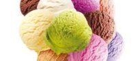 شخصیت شناسی افراد از روی بستنی مورد علاقه